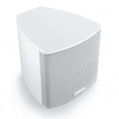 5.1 hangsugárzó rendszer MOVIE 95