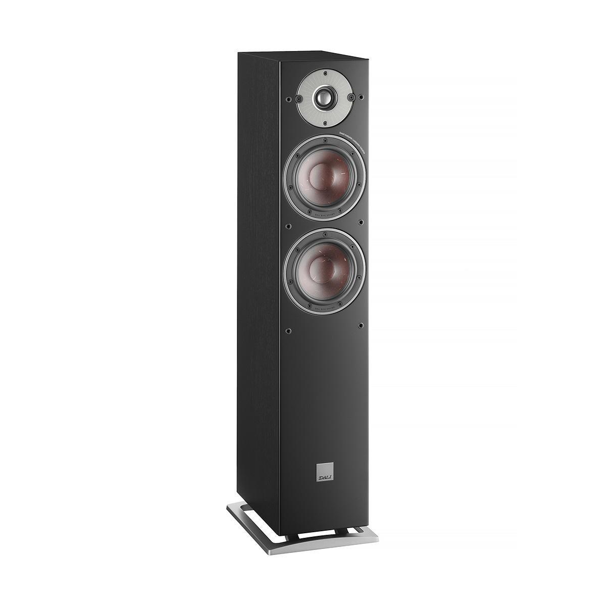 Álló hangsugárzó OBERON 5