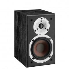 Állványra / polcra helyezhető hangsugárzó SPEKTOR 1