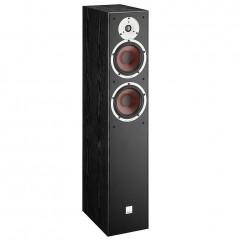 Álló hangsugárzó SPEKTOR 6