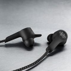 Fülhallgató BEOPLAY E6