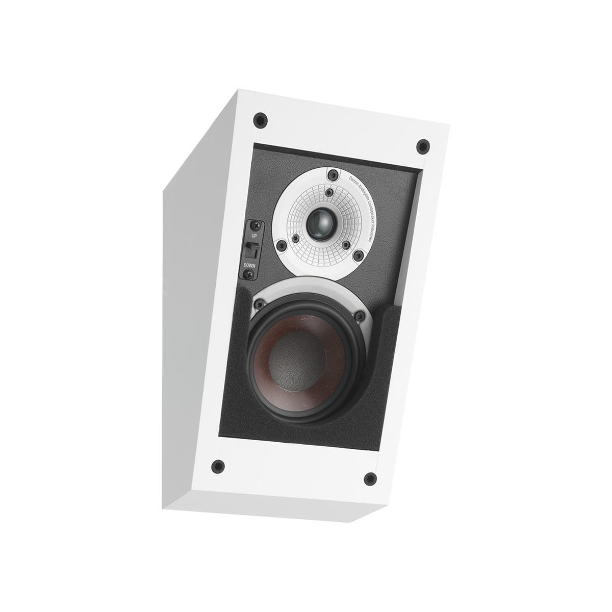 Dolby Atmos® speaker ALTECO C-1