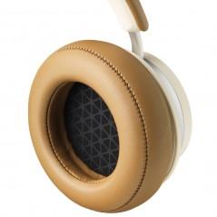 Bluetooth Headphones iO-6