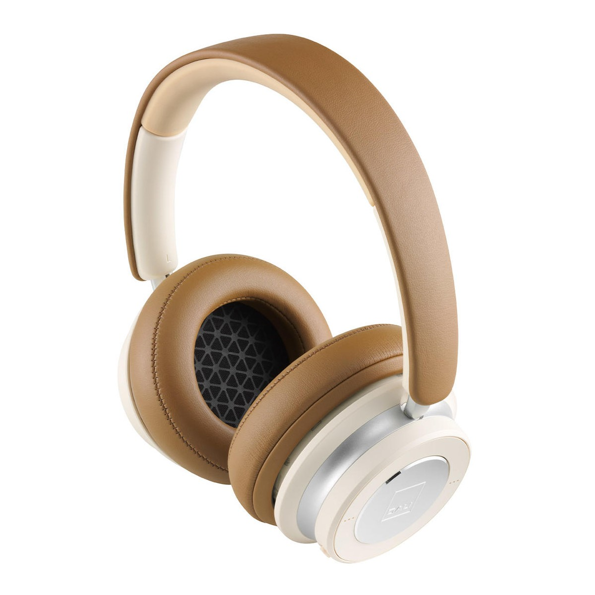 Bluetooth Headphones iO 6