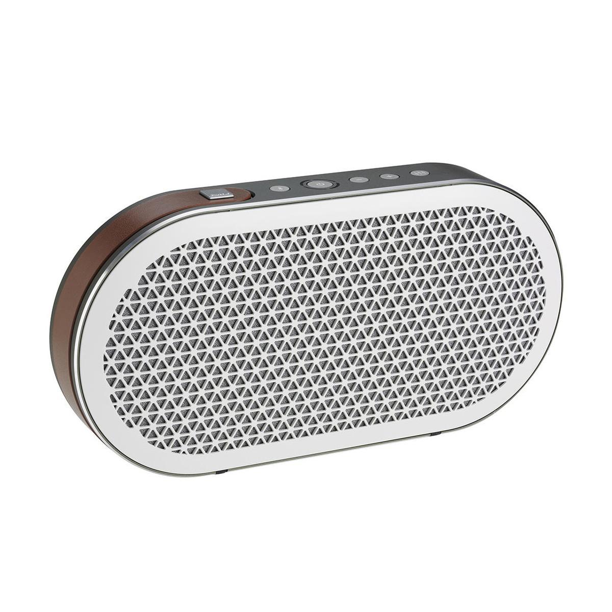 Hordozható hangsugárzó KATCH