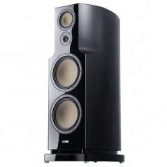 Álló hangsugárzó REFERENCE 1K