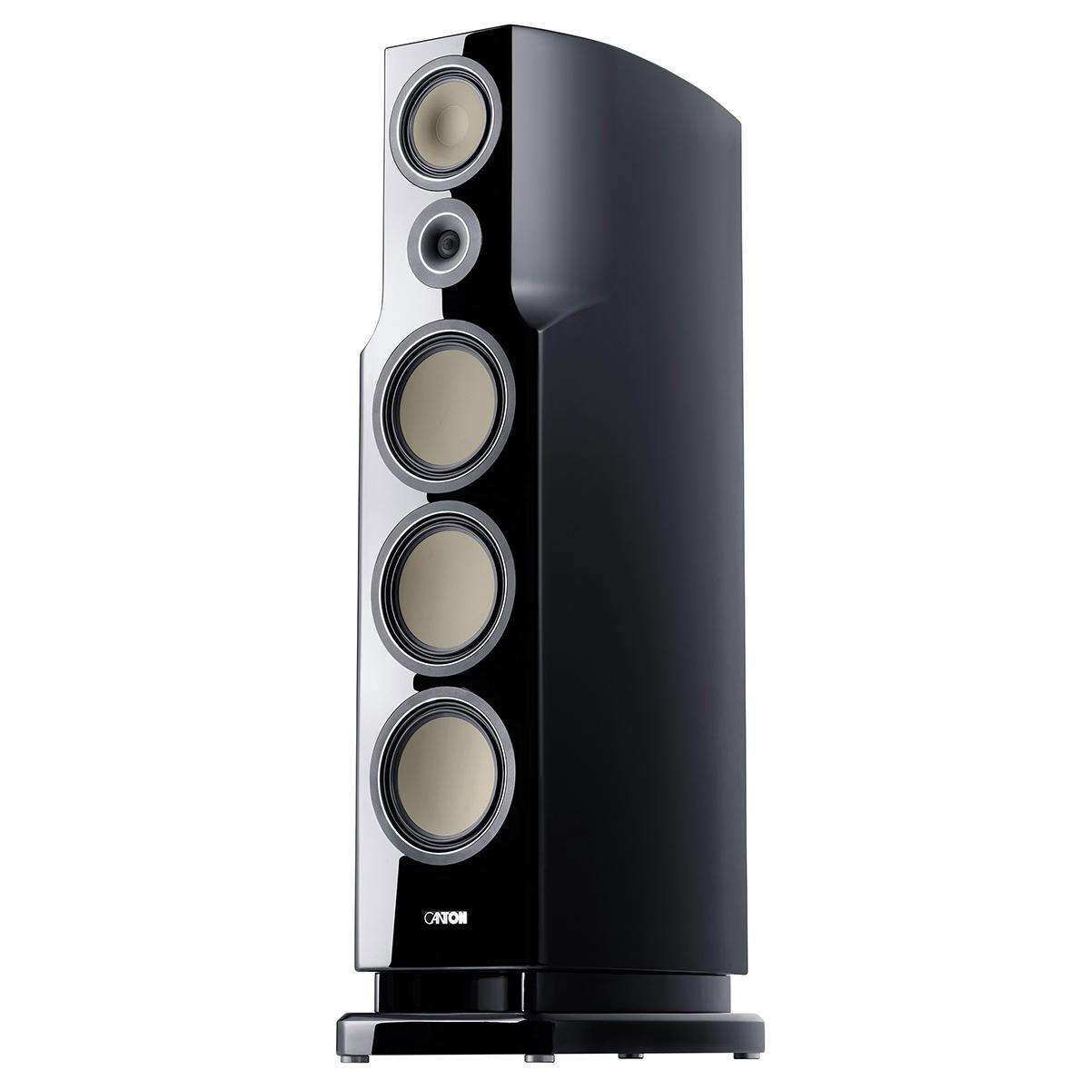 Álló hangsugárzó REFERENCE 2K