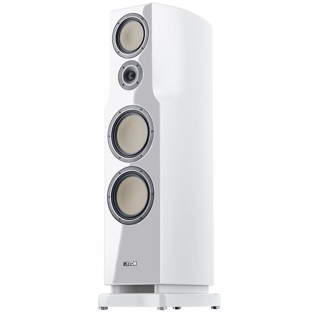 Álló hangsugárzó REFERENCE 3K