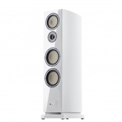 Álló hangsugárzó REFERENCE 5K