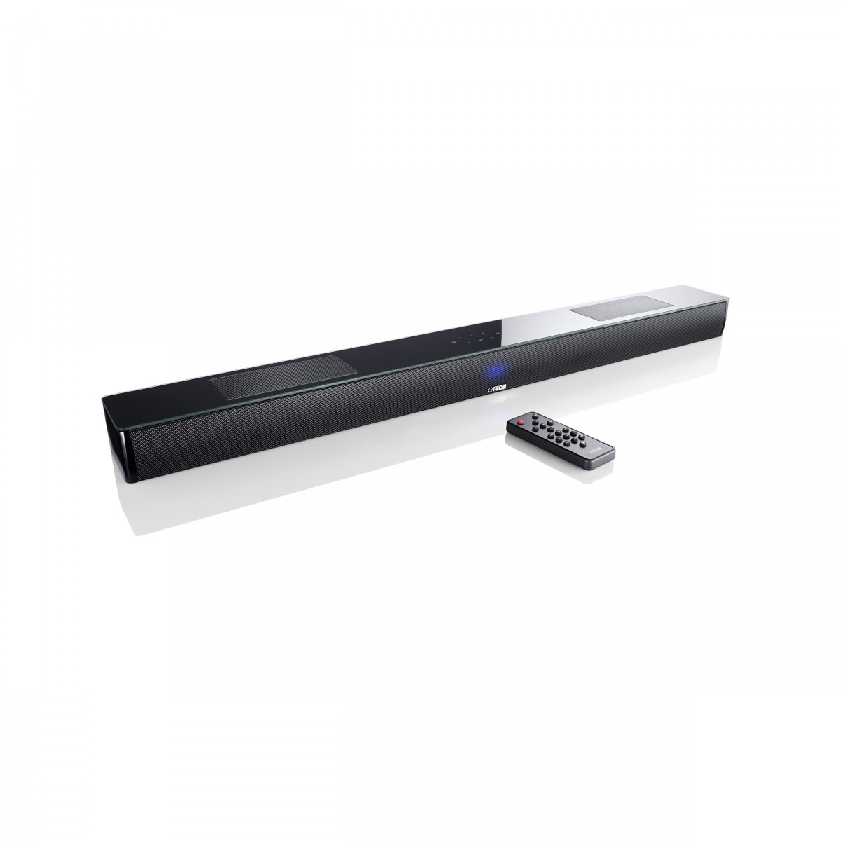 Soundbar rendszer SMART SOUNDBAR 10