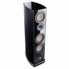 Álló hangsugárzó REFERENCE 7K