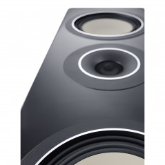 Álló hangsugárzó REFERENCE 8K