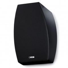 Dolby Atmos® speaker AR-800