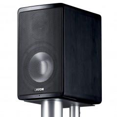 Állványra / polcra helyezhető hangsugárzó ERGO 620