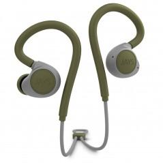 Vezetéknélküli fülhallgató m-Six Wireless