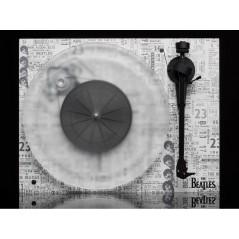 Lemezjátszó DEBUT CARBON ESPRIT SB (DC) THE BEATLES 1964