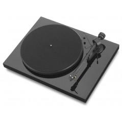 Lemezjátszó DEBUT III (DC) PIANO (OM5e)