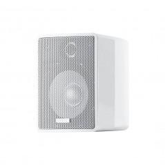 Univerzális hangsugárzó PLUS MX.3