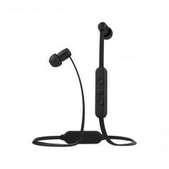 Vezetéknélküli fülhallgató a-Six Wireless