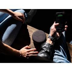 Bluetooth Speaker s-Go Three