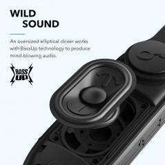 Bluetooth hangsugárzó ICON