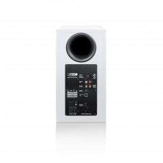 Active speakers set SMART GLE 3