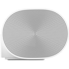 Smart soundbar Sonos ARC