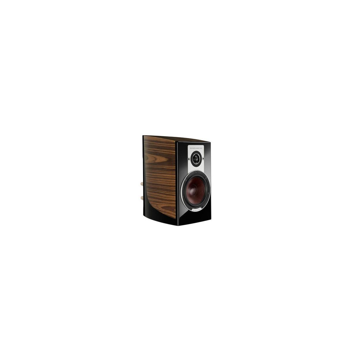 Állványra / polcra helyezhető hangsugárzó EPICON 2