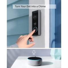 Video Doorbell VIDEO DOORBELL SET