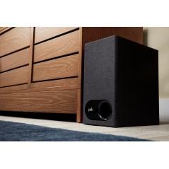 Soundbar rendszer SIGNA S3