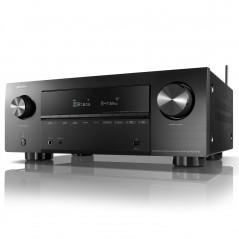 Házimozi rádióerősítő 7.2 HD AVR-X2700H DAB