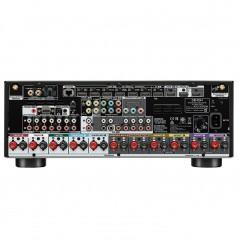 Házimozi rádióerősítő 9.2 AVC-X3700H