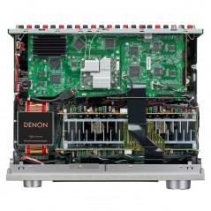 Házimozi rádióerősítő 9.2 AVC-X4700H