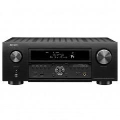 Házimozi rádióerősítő 11.2 AVC-X6700H