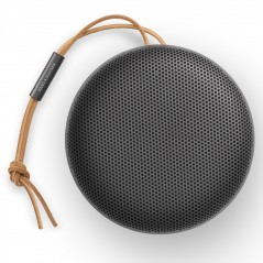 Vezetéknélküli hangsugárzó BeoSound A1 2nd Gen