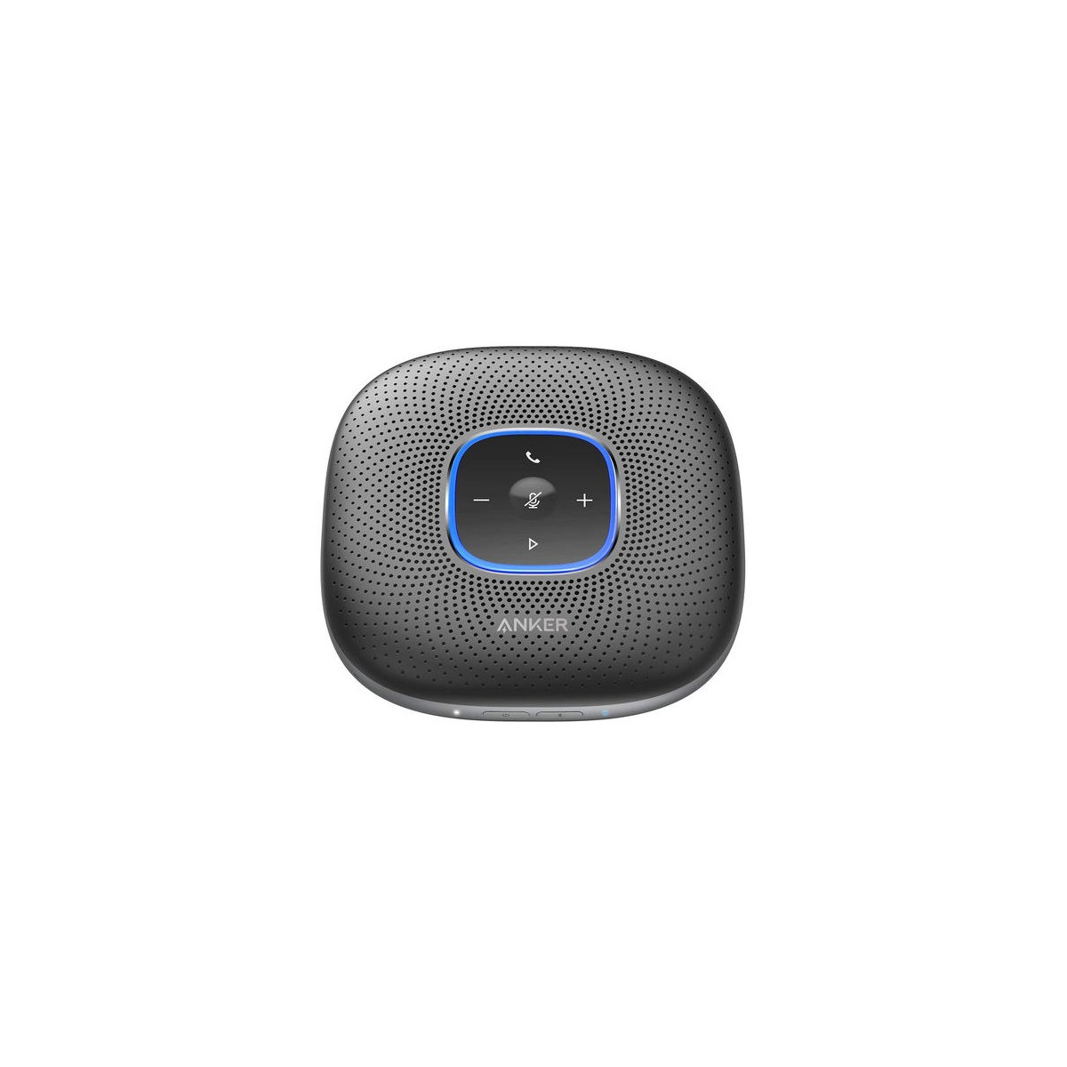 Bluetooth Speakerphone POWER CONF