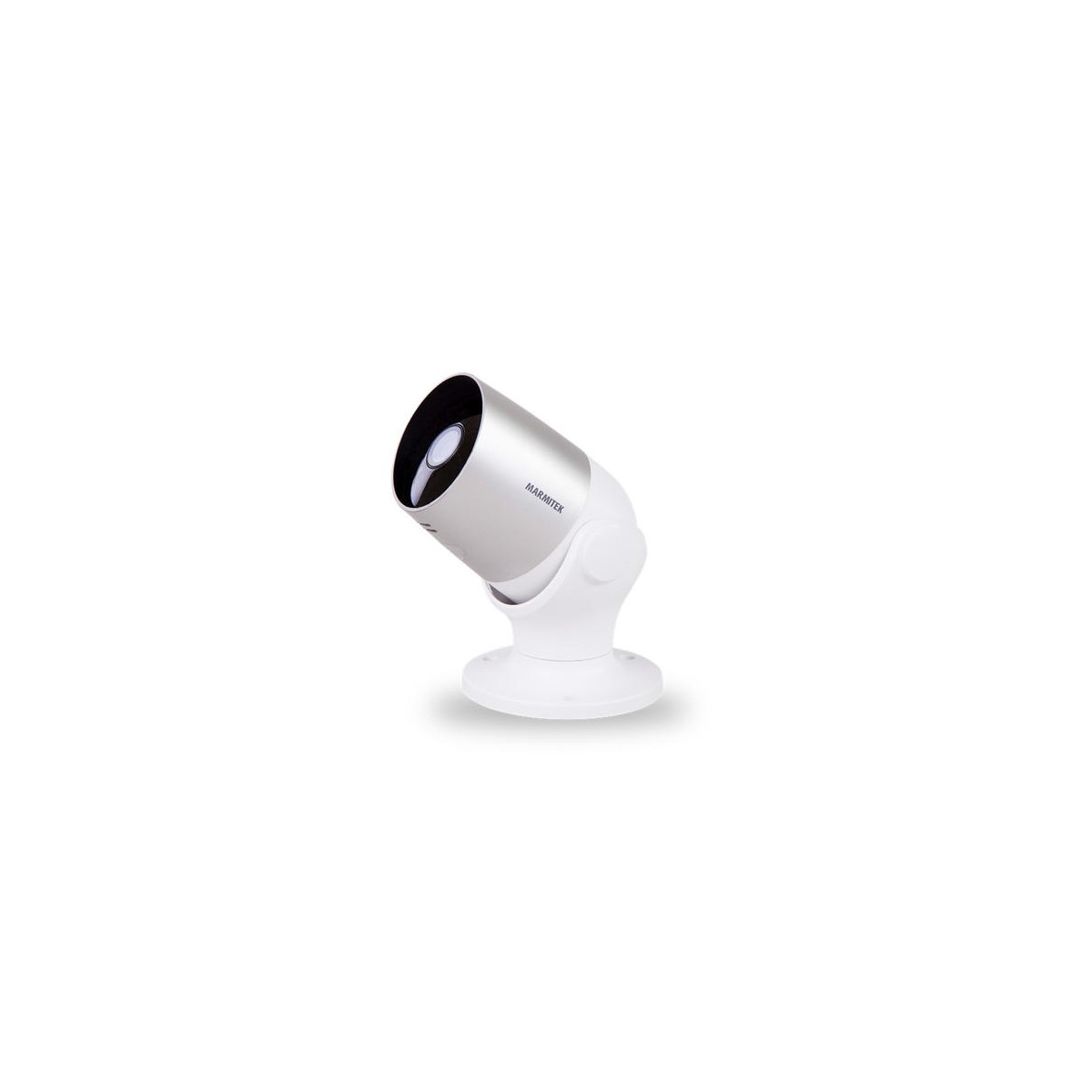 Okos Wi-Fi Kamera VIEW MO