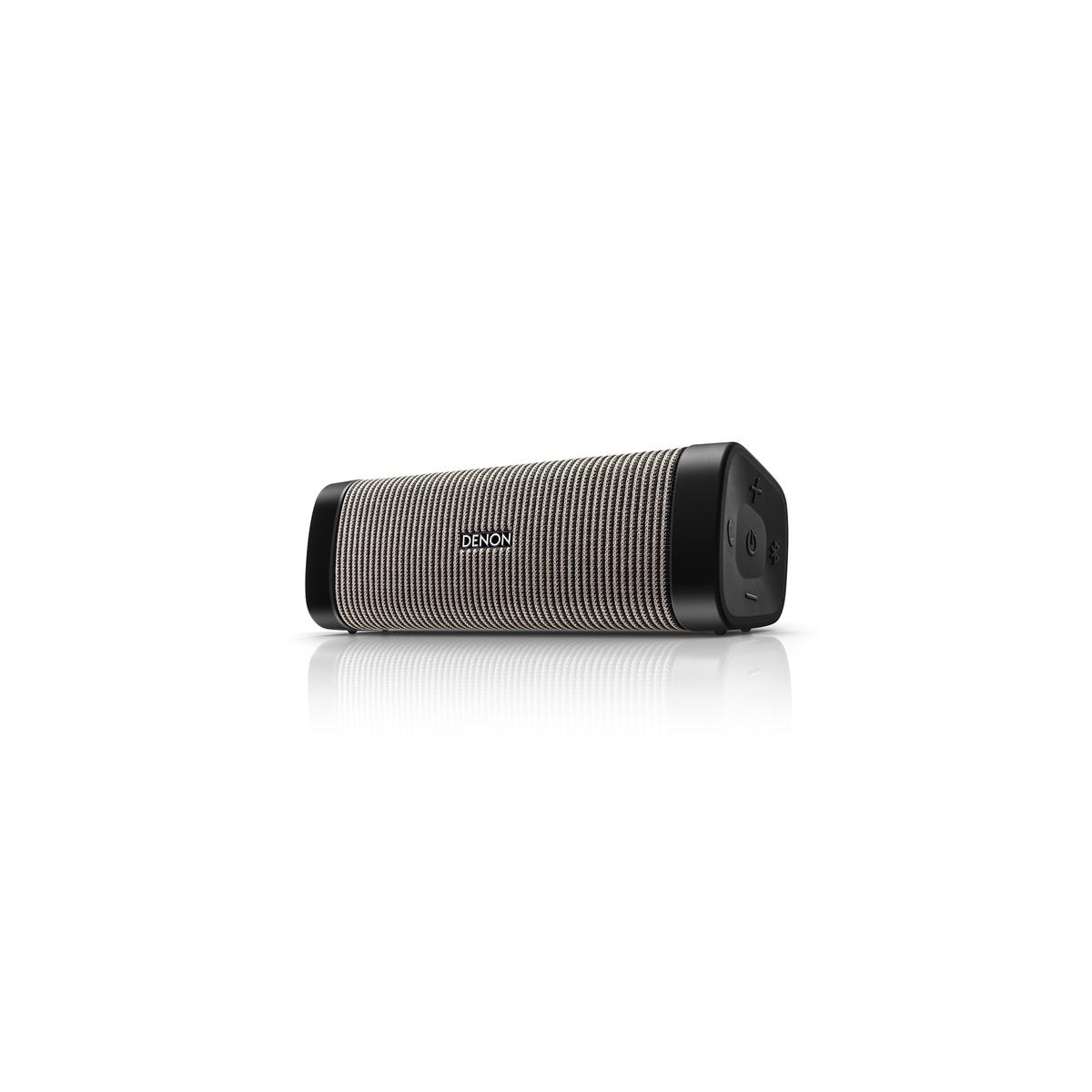 Hordozható hangsugárzó NEW ENVAYA MINI