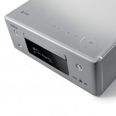 Sztereó CD/rádióerősítő RCDN-11 DAB