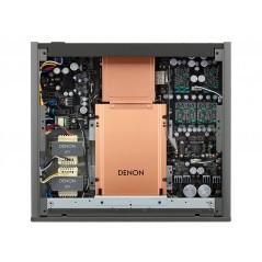 CD/SACD lejátszó DCD-A110