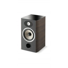 Állványra / polcra helyezhető hangsugárzó ARIA 906
