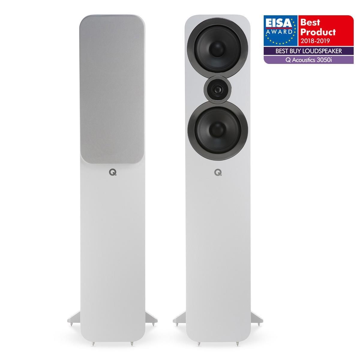 Álló hangsugárzó QA 3050i