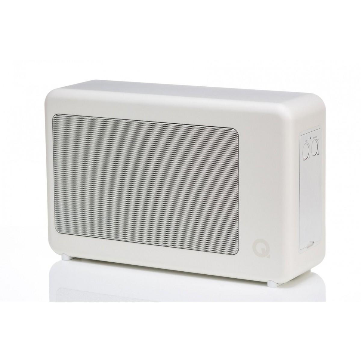 Aktív mélysugárzó QA 7060S