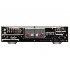 Integrált erősítő PM-12 SE