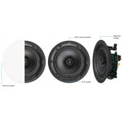 Beépíthető hangsugárzó QI1110