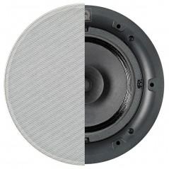 Beépíthető hangsugárzó QI1105