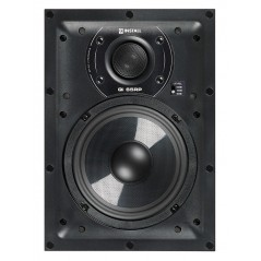 Beépíthető hangsugárzó QI2110