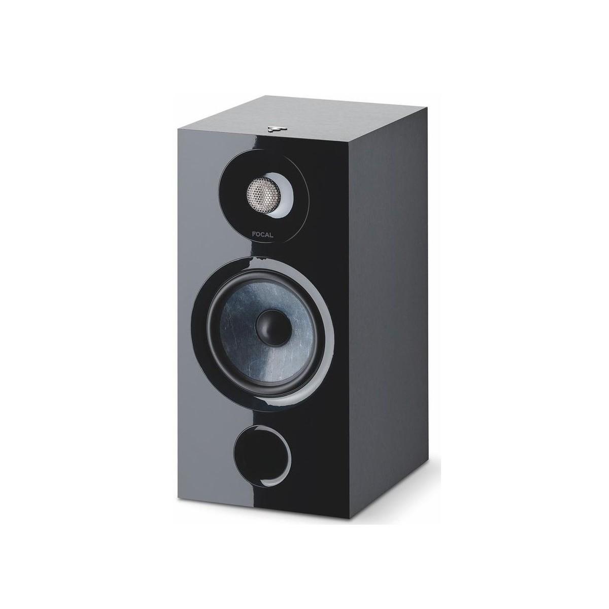Állványra / polcra helyezhető hangsugárzó CHORA 806