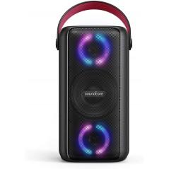 Bluetooth hangsugárzó RAVE MEGA