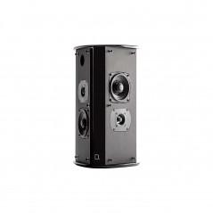 Surround hangsugárzó SR9080